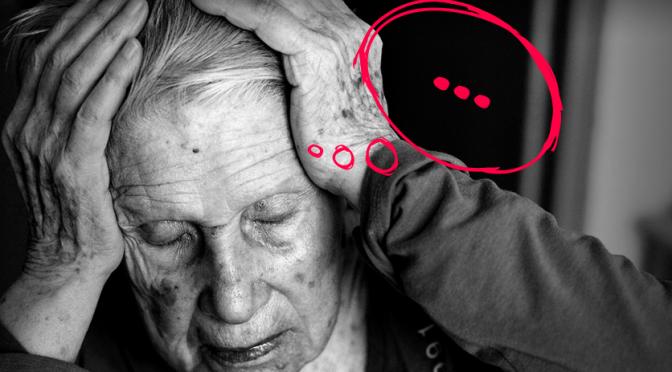 Conheça mais sobre a doença de Alzheimer