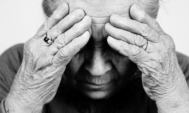 Toda Demência é Alzheimer?