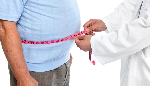 Resultado de imagem para obesidade idosos