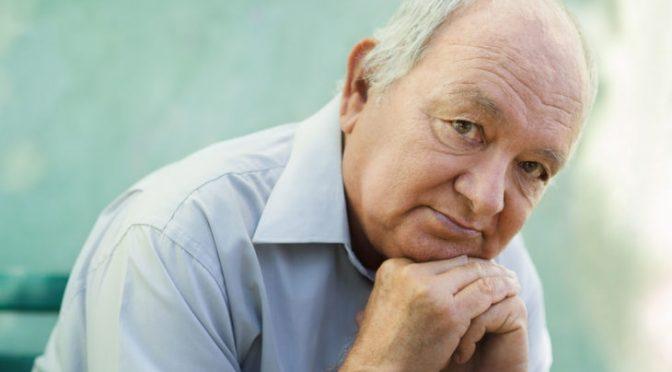 Saúde mental de idosos: quais são os cuidados necessários?