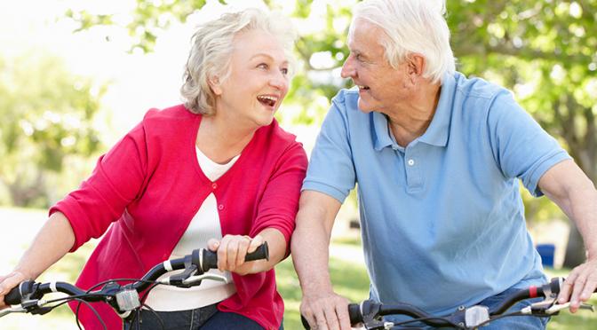 Como evitar que o cérebro envelheça rápido demais?